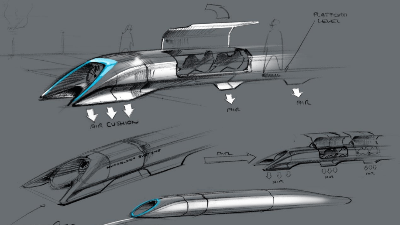 elon-musk-hyperloop-solidsmack-00001