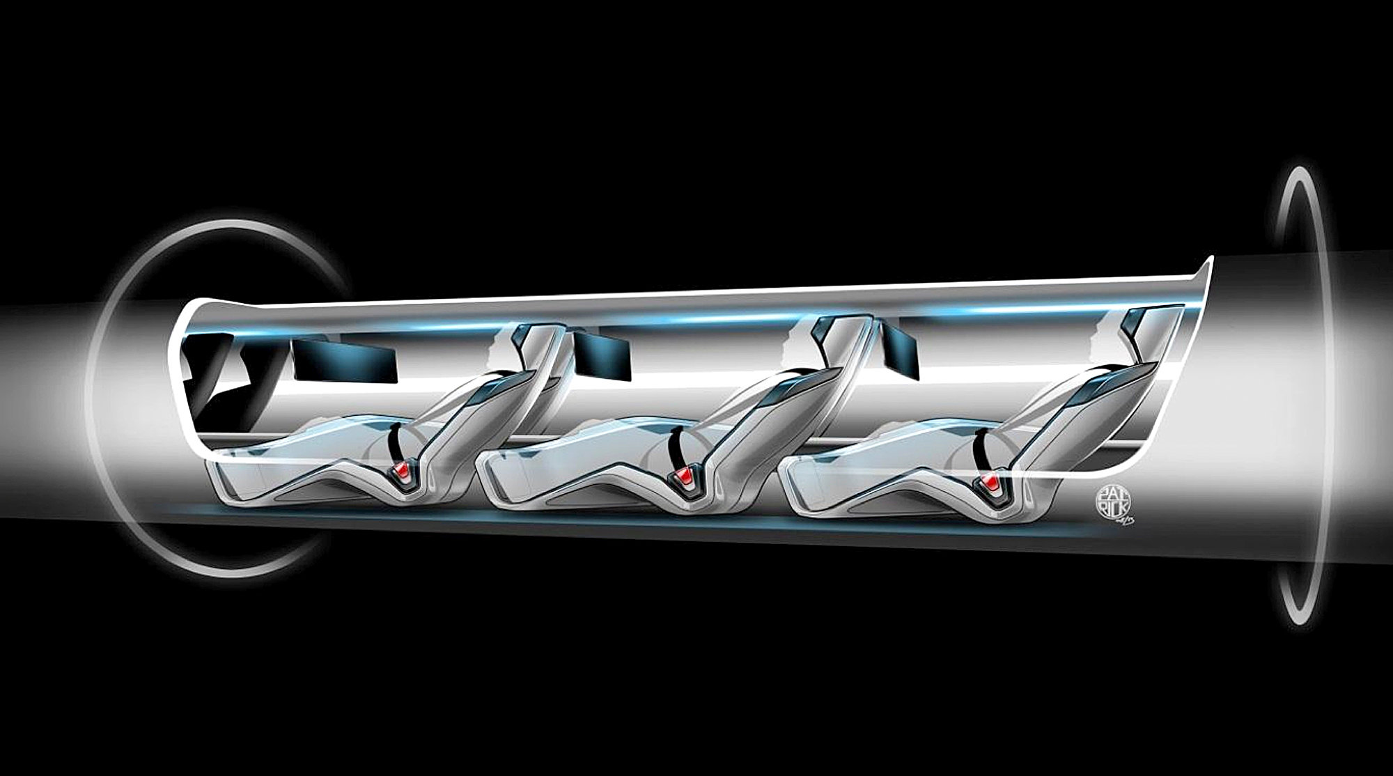 elon-musk-hyperloop-solidsmack-00002