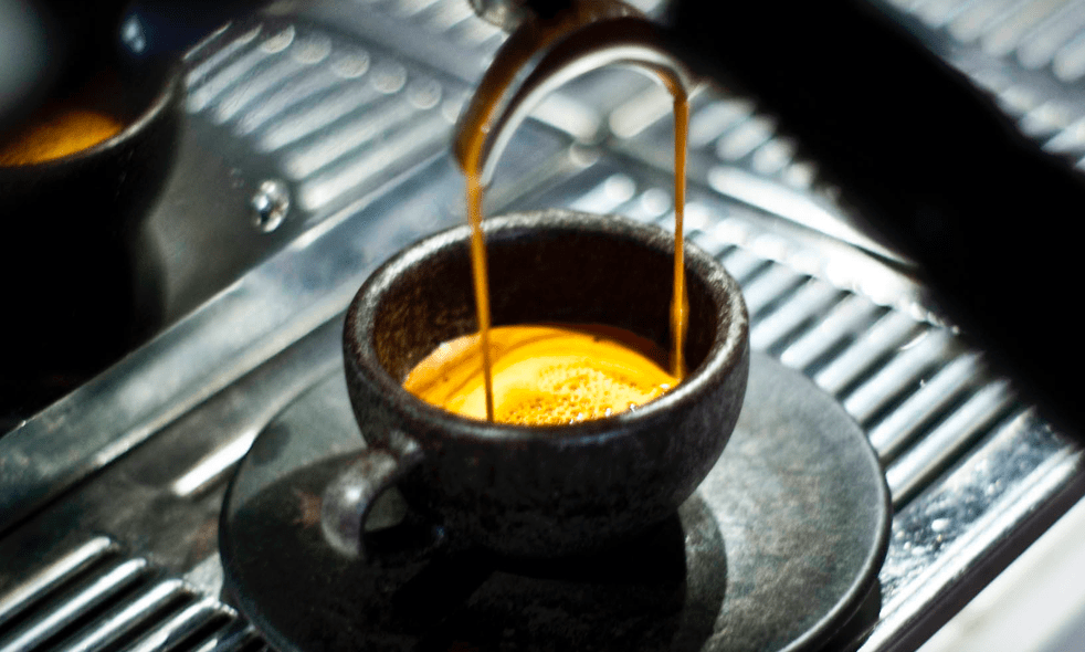 kaffeform-solidsmack-00007