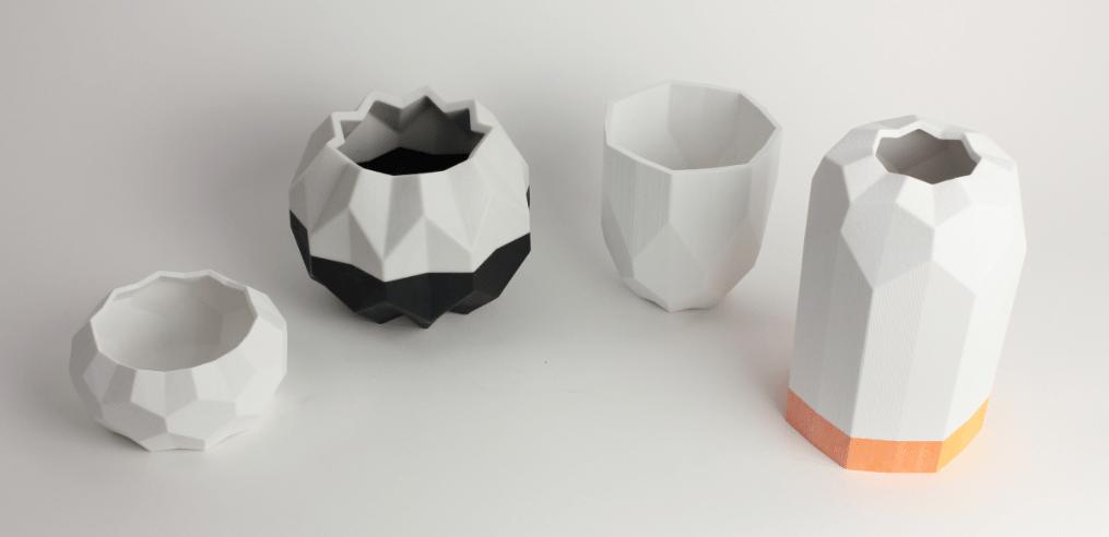 mit-rapid-prototyping-technology-00001