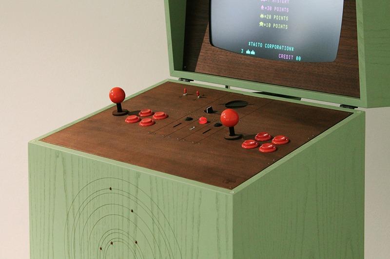 pixelkabinett-retro-arcade-solidsmack-00002