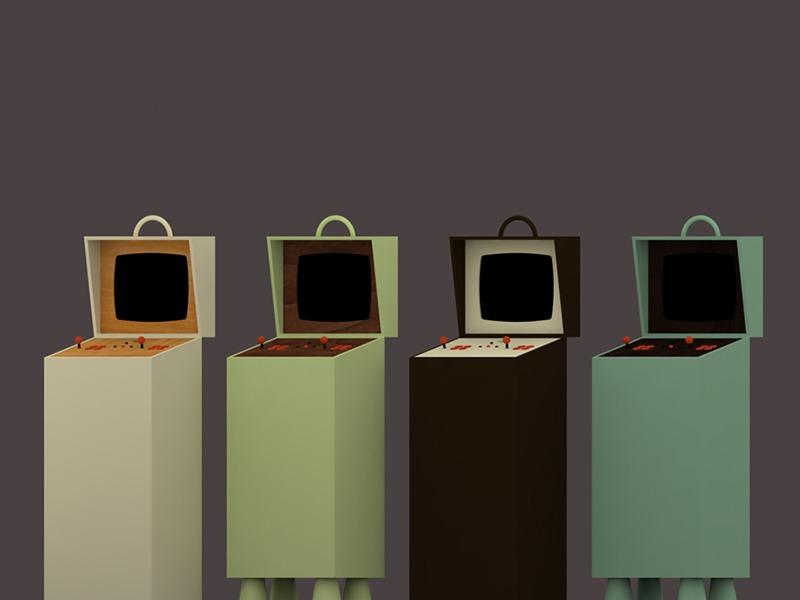 pixelkabinett-retro-arcade-solidsmack-00005