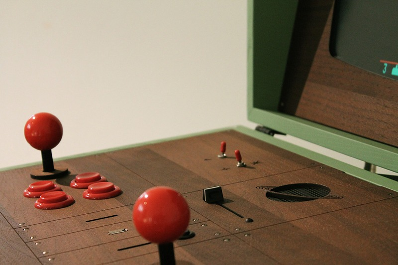 pixelkabinett-retro-arcade-solidsmack-00006