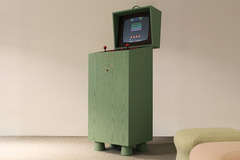 pixelkabinett-retro-arcade-solidsmack-00007
