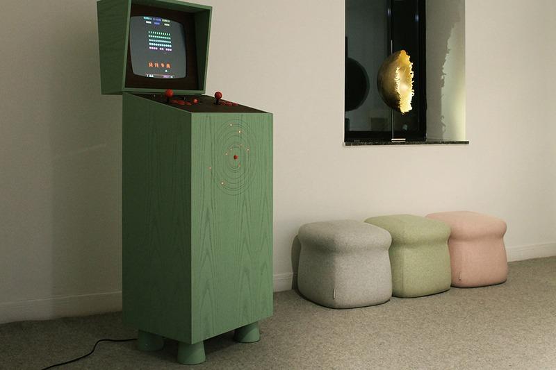 pixelkabinett-retro-arcade-solidsmack-00009