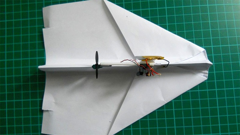 rc_paper_plane6