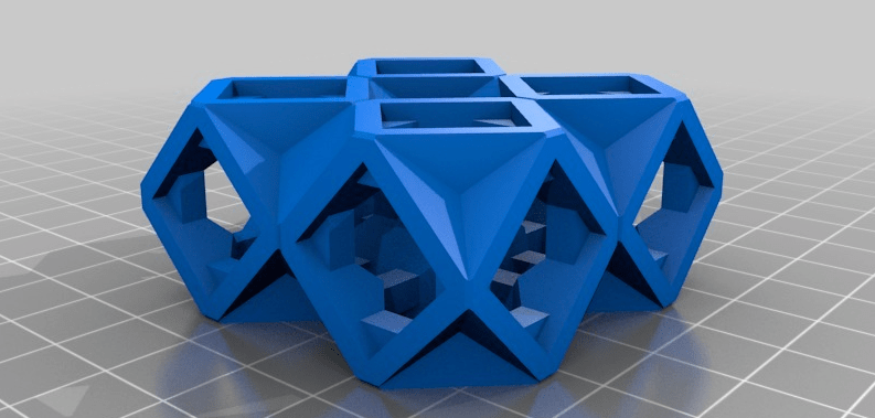 stewart-allen-construction-system-solidsmack-00001