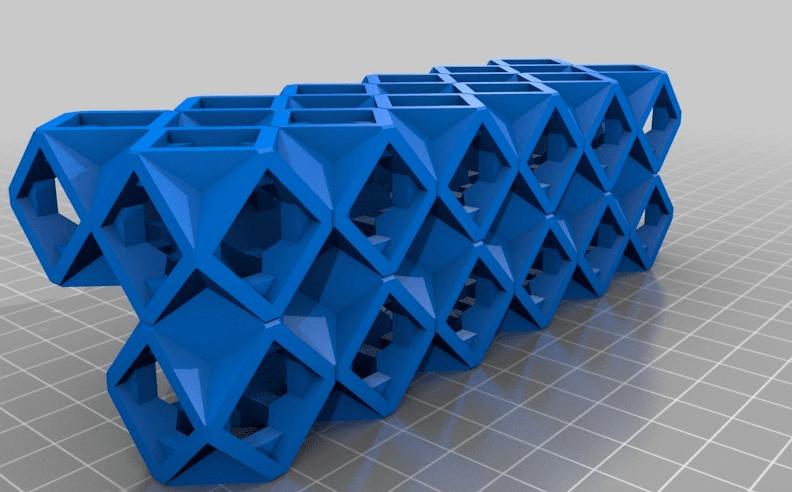 stewart-allen-construction-system-solidsmack-00002