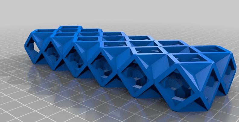 stewart-allen-construction-system-solidsmack-00006