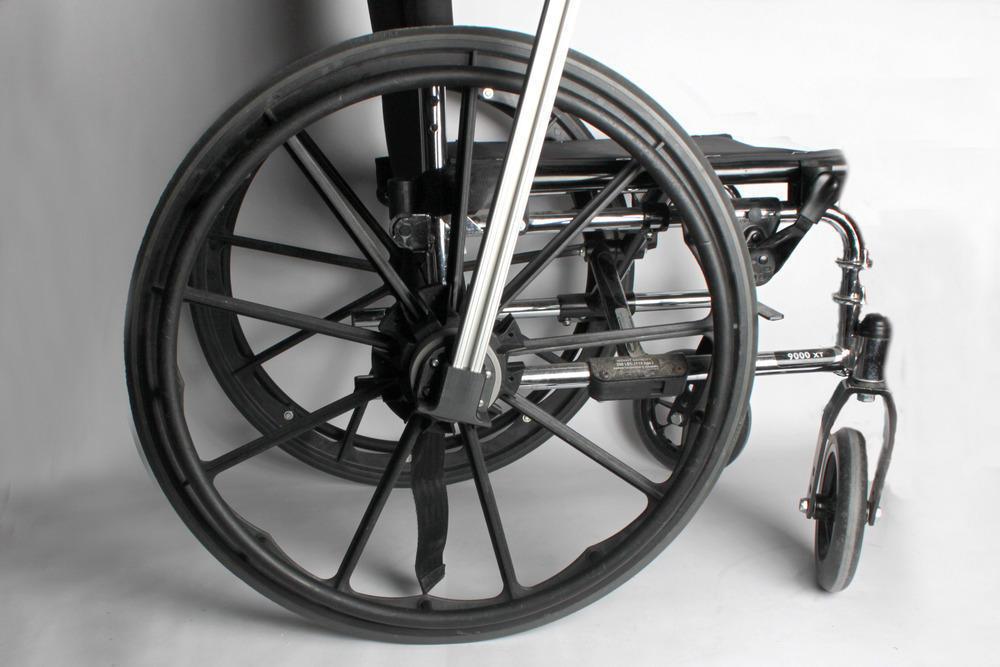 wheelchair-3dprinted-chair