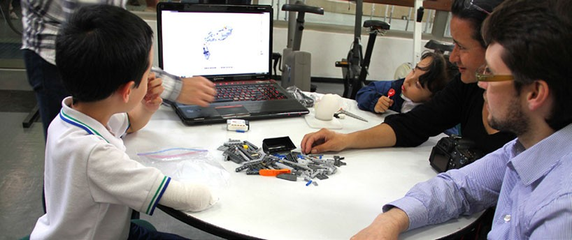 IKO-creative-prosthetic-system-solidsmack-00003