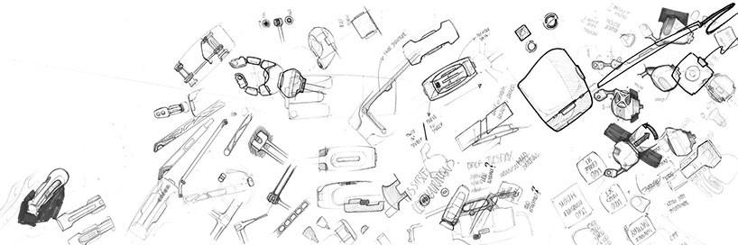 IKO-creative-prosthetic-system-solidsmack-00004