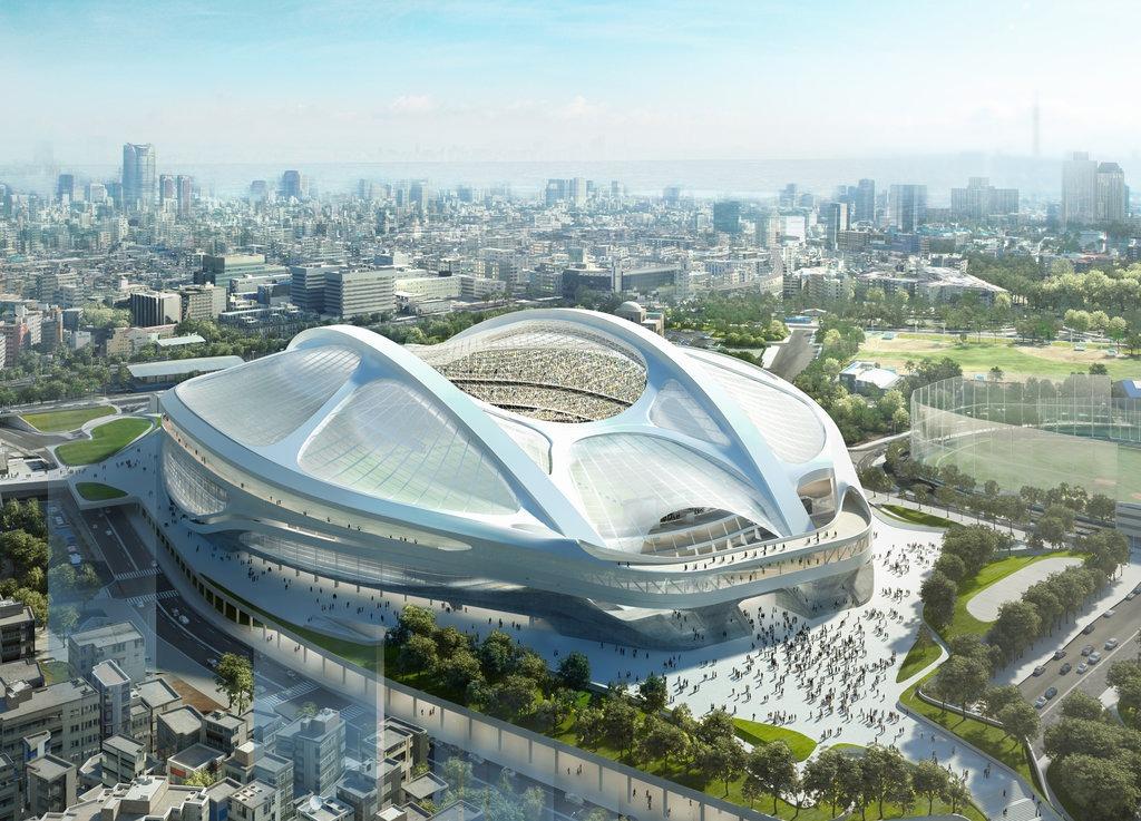 Japanese-Stadium-SolidSmack-00004