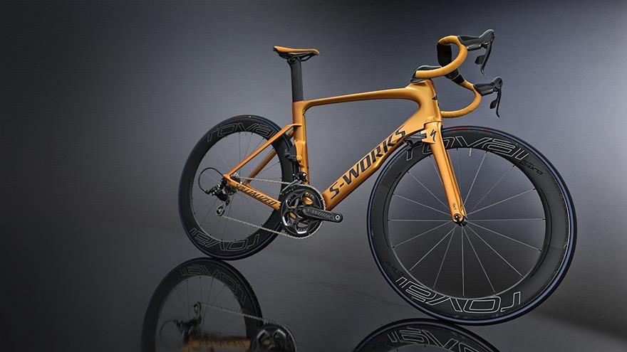 880x_Specialized_Venge_Hot_Rod_Orange_Peel