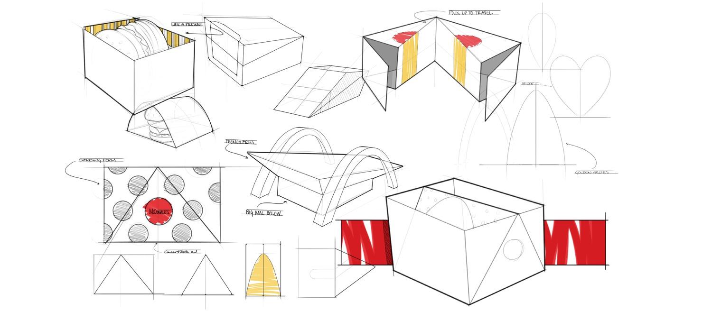 Sketch+Layout-05