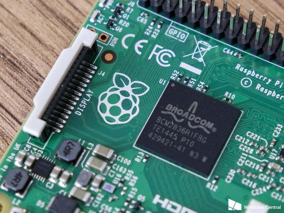 raspberry-pi-2-hands-on-logo