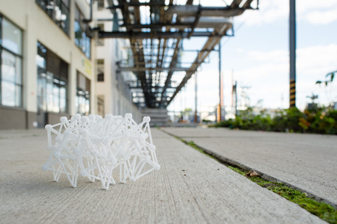 Strandbeest-by-TheoJansen