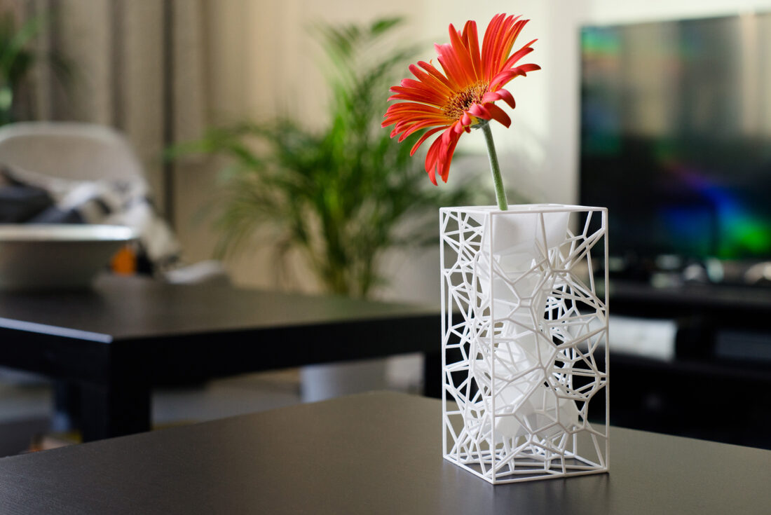 Vase-by-SanderMulder