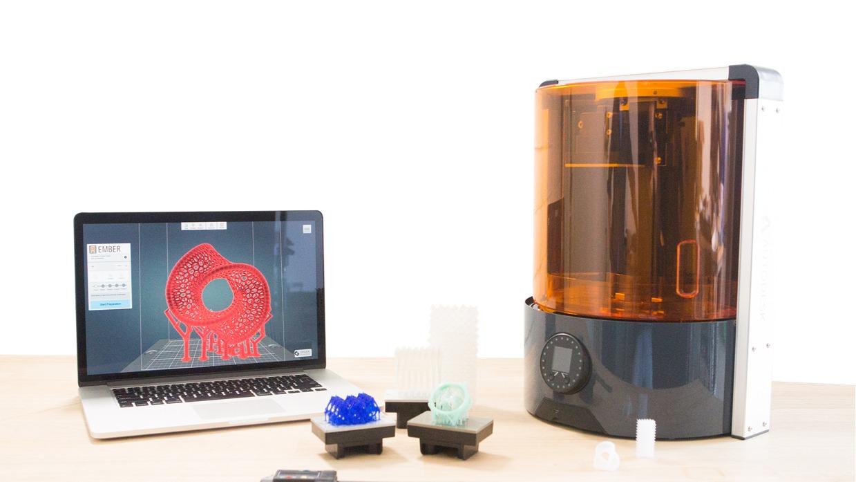autodesk-ember-3d-printer-open-source-00