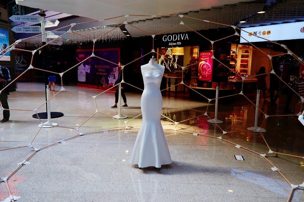 bejing-fashion-show-3d-printing-04