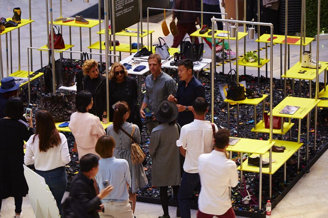 bejing-fashion-show-3d-printing-05