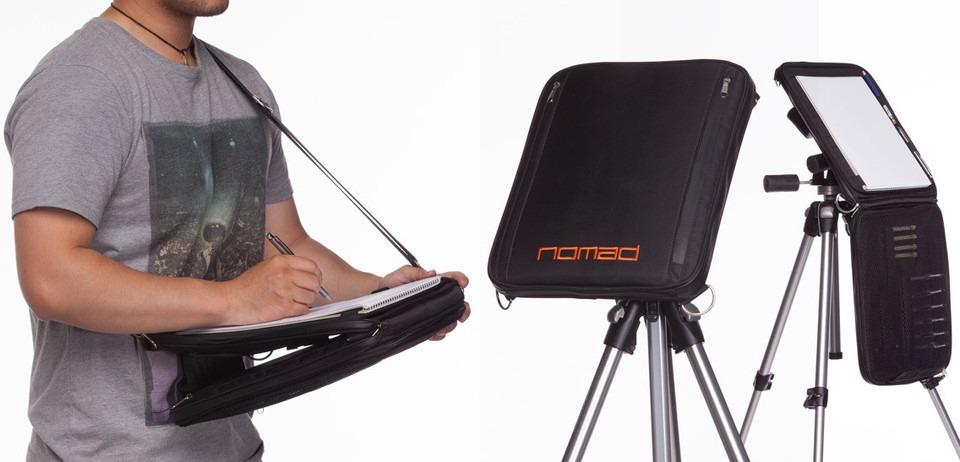 nomad-art-satchel-02