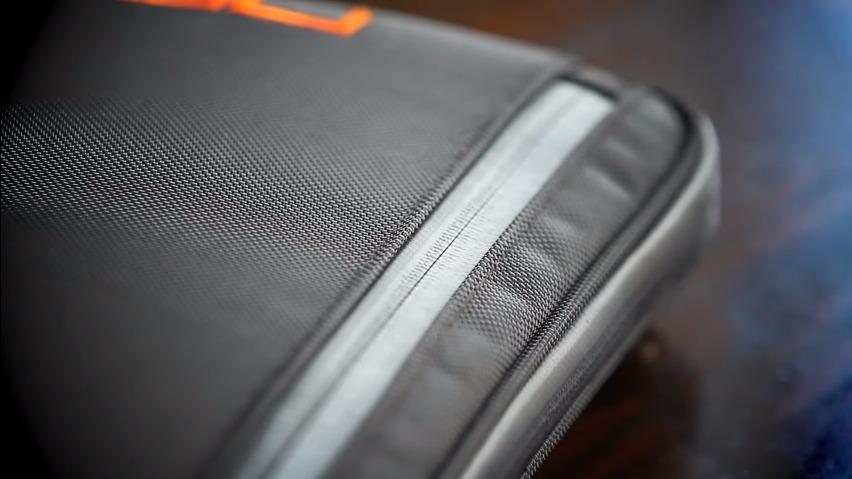 nomad-art-satchel-05