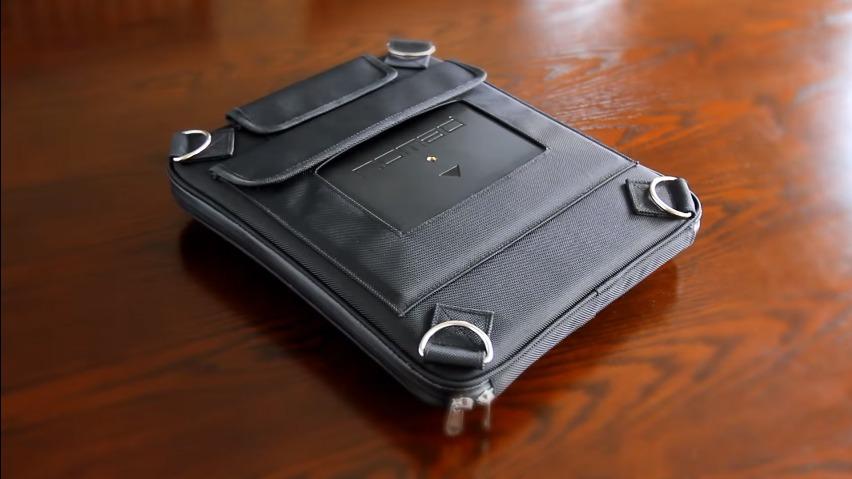 nomad-art-satchel-06