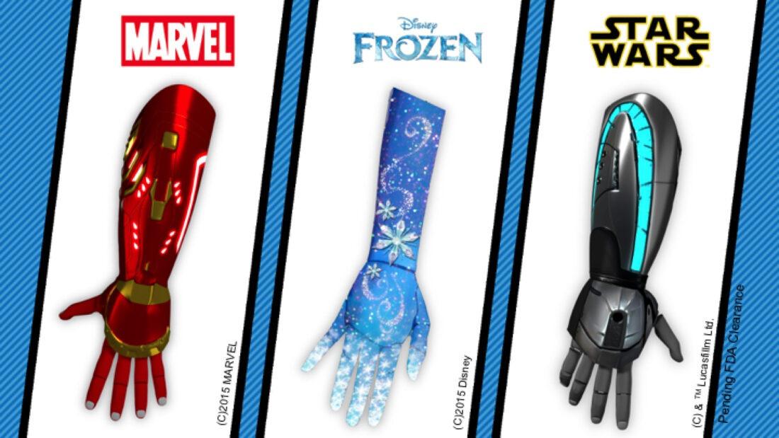 open-bionics-open-source-3d-printed-bionic-hand-00