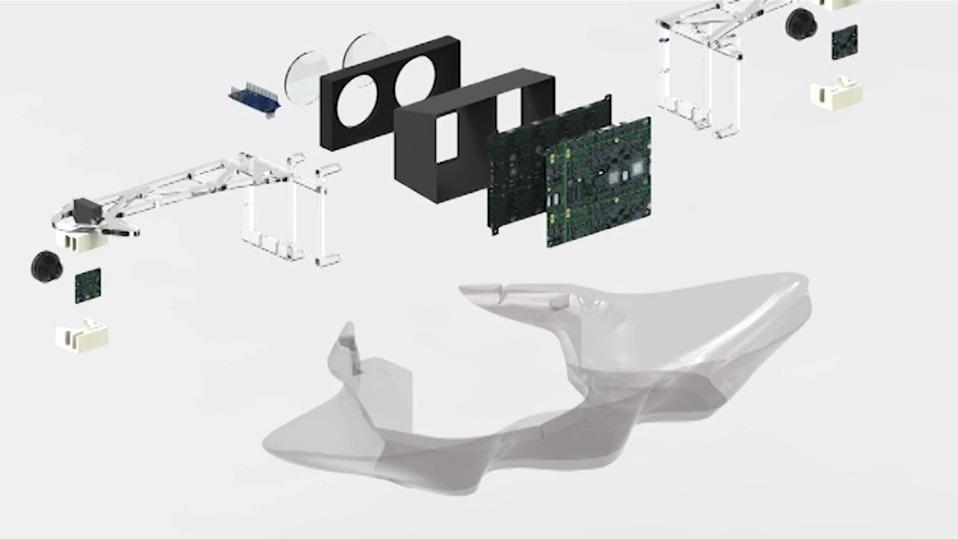 polymelia-polyeyes-vr-headset-14