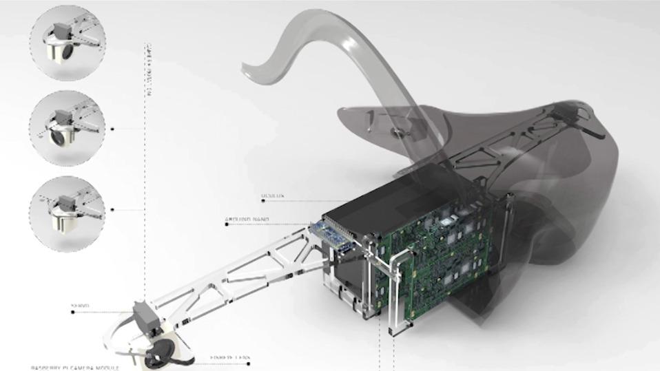 polymelia-polyeyes-vr-headset-15