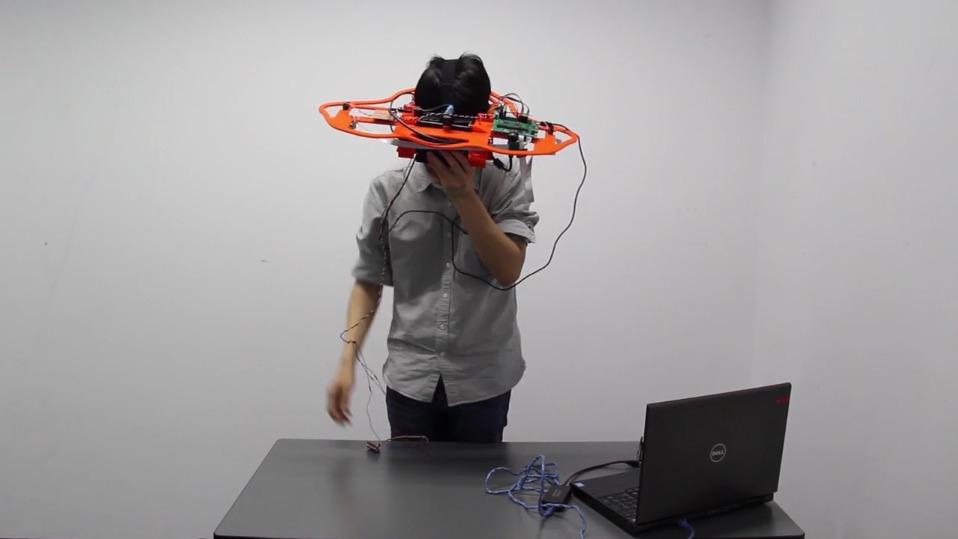 polymelia-polyeyes-vr-headset-16