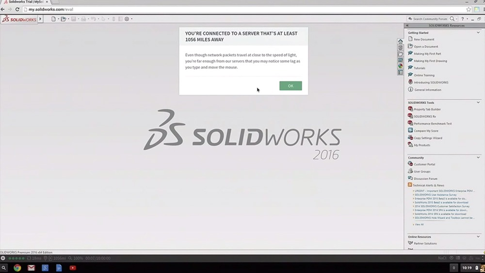 solidworks-online-edition-cloud-frame-05
