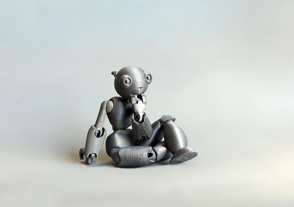 sonia-verdu-3d-printed-robot-06