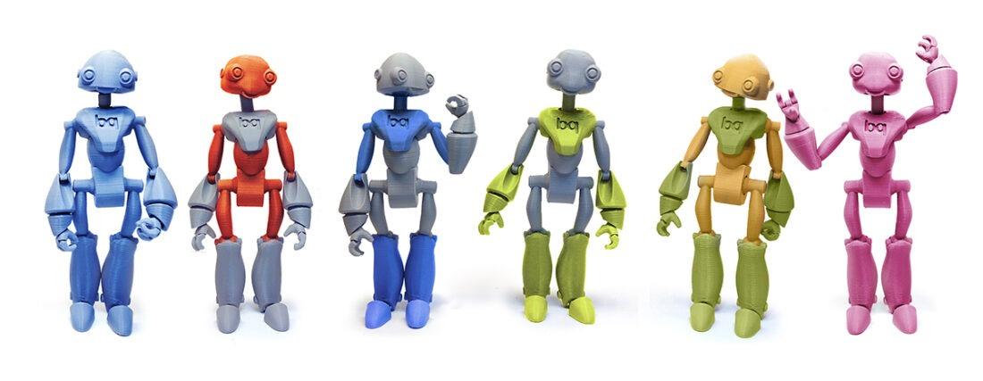sonia-verdu-3d-printed-robot-08