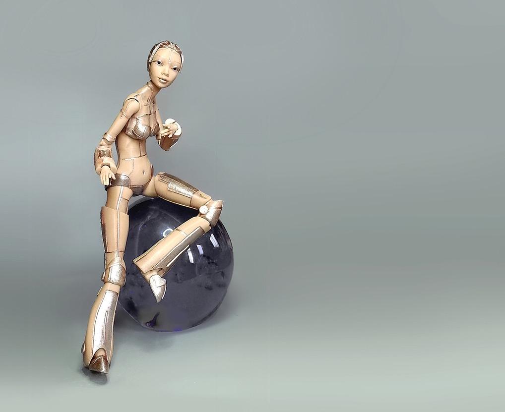 sonia-verdu-3d-printed-robotica-02