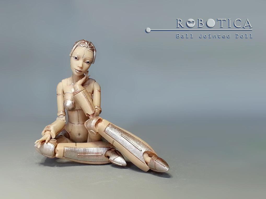 sonia-verdu-3d-printed-robotica-03