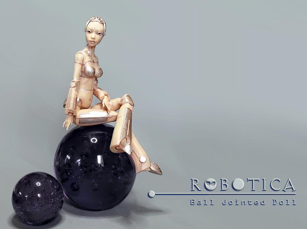 sonia-verdu-3d-printed-robotica-04