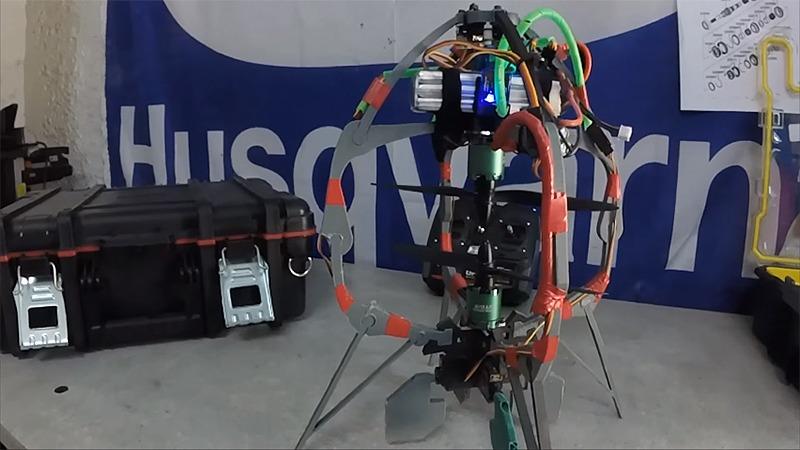 x01-coaxial-uav-drone-3d-print-04