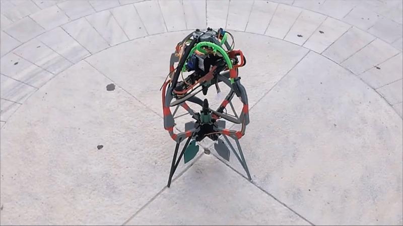 x01-coaxial-uav-drone-3d-print-05