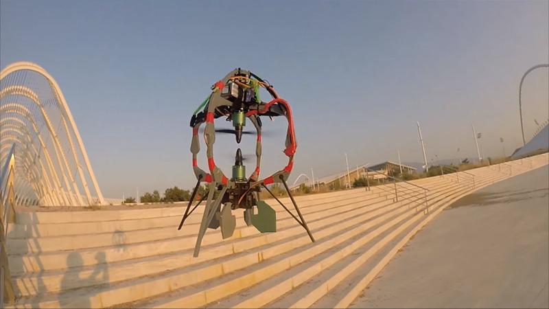x01-coaxial-uav-drone-3d-print-08