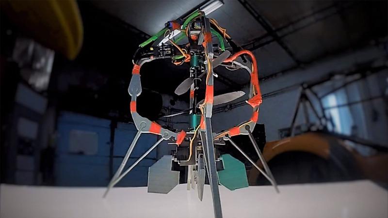 x01-coaxial-uav-drone-3d-print-09
