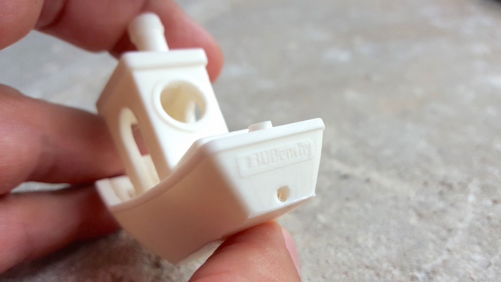 3dbenchy-boat-model-3d-print-test