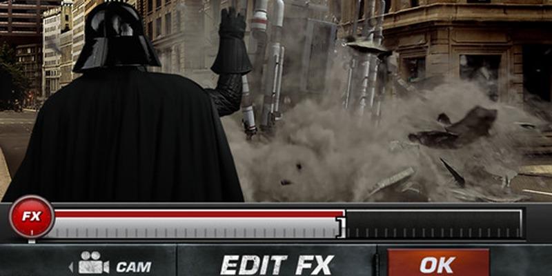 Cool Tools of Doom n' Stuff: Week 46 15 - SolidSmack