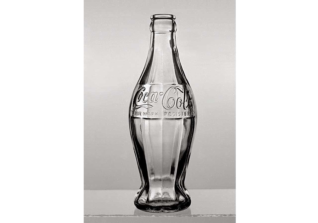 how to make a coca cola bottle rocket