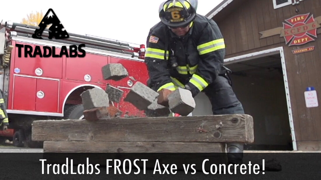 frost-firefighter-axe-action-01