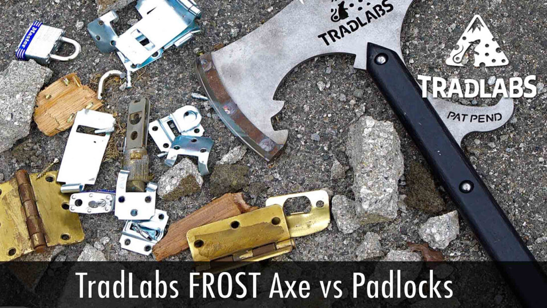 frost-firefighter-axe-action-02