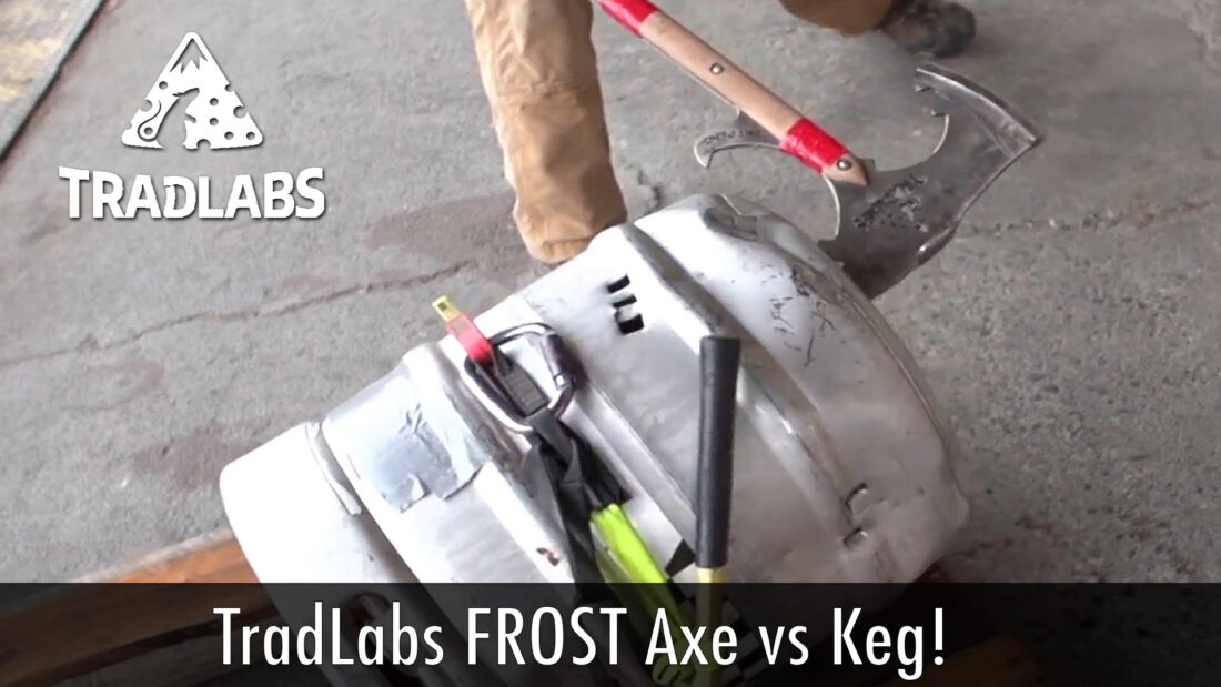 frost-firefighter-axe-action-03