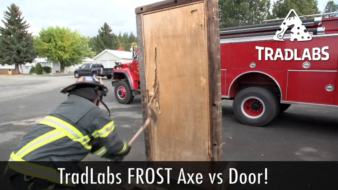 frost-firefighter-axe-action-04
