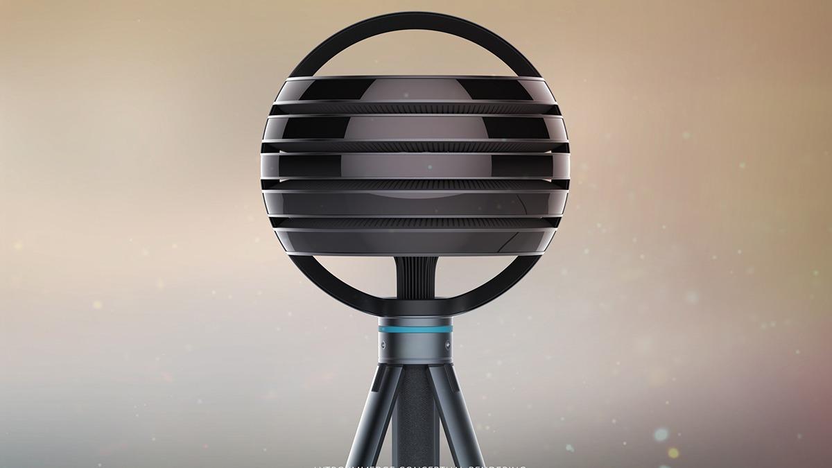 lytro-immerge-vr-camera-01